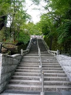 20140919清水寺(その44)