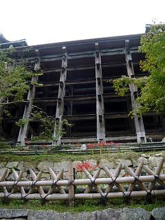 20140919清水寺(その45)