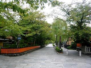20140919祇園(その3)