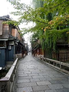 20140919祇園(その5)