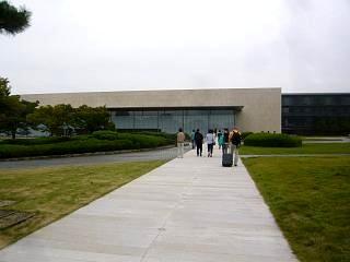 20140919京都国立博物館(その2)
