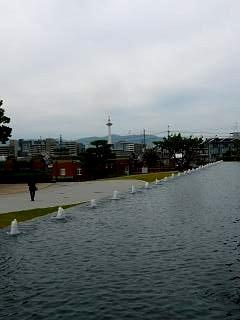 20140919京都国立博物館(その9)