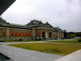 20140919京都国立博物館(その10)