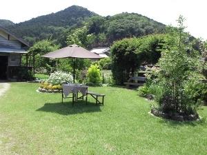 ガーデン-1