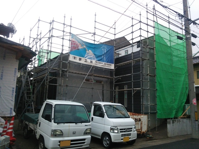 DSC_0275ぶろぐ