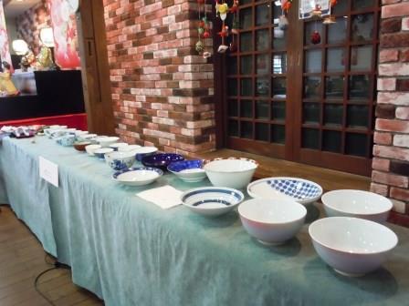 碗琴コンサート3(2015-03-01)