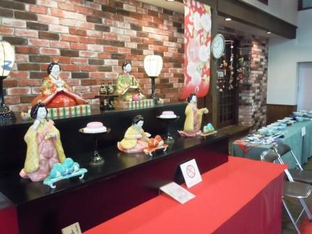 碗琴コンサート4(2015-03-01)