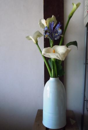 白い花2(2015-04-23)