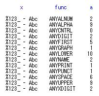 Any_func