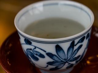 お茶 (1 - 1DSC_0019)_R