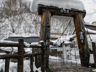 橋 (1 - 1DSC_0023)_R