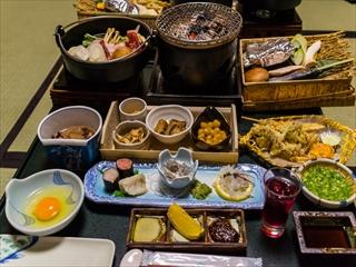 夕飯 (1 - 1DSC_0038)_R