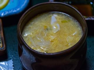 卵そうめん (1 - 1DSC_0040)_R