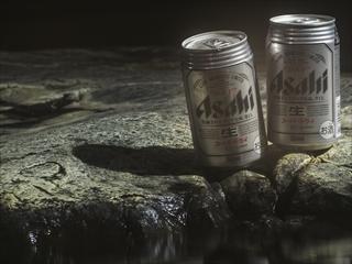 ビール (1 - 1DSC_0048)_R