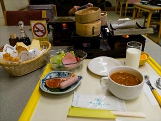 朝飯 (1 - 1DSC_0055)_R