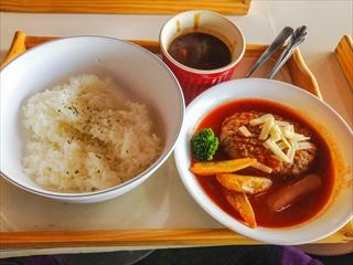 昼飯 (1 - 1IMG_4837)_R