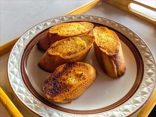 昼飯パン (1 - 1IMG_4838)_R