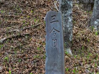 2015-5-5 男体山07 (1 - 1DSC_0008)_R