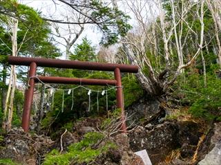 2015-5-5 男体山18 (1 - 1DSC_0019)_R