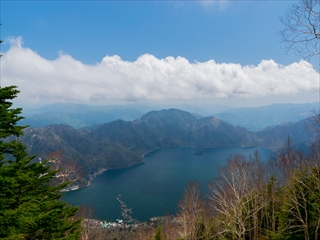 2015-5-5 男体山43 (1 - 1DSC_0081)_R