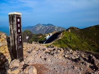 2015-5-18 那須岳22 (1 - 1DSC_0034)_R