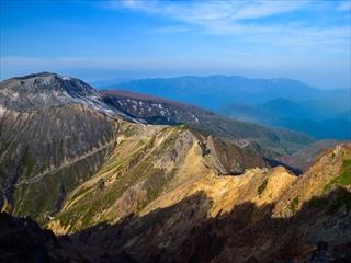 2015-5-18 那須岳21 (1 - 1DSC_0033)_R