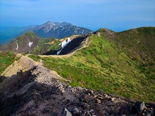 2015-5-18 那須岳27 (1 - 1DSC_0035)_R