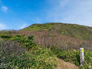 2015-5-18 那須岳32 (1 - 1DSC_0050)_R