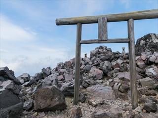 2015-5-18 那須岳46 (1 - 1DSC_0082)_R