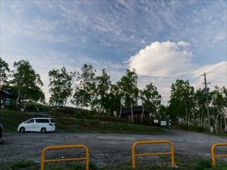 2015-5-25 四阿山01 (1 - 1DSC_0009)_R