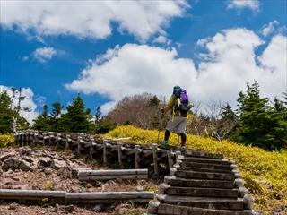 2015-5-25 四阿山27 (1 - 1DSC_0089)_R