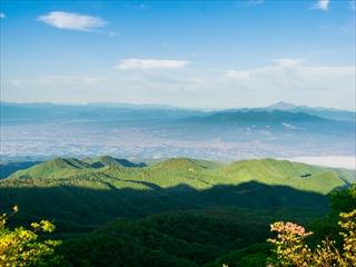 2015-5-30赤城山縦走05 (1 - 1DSC_0005)_R