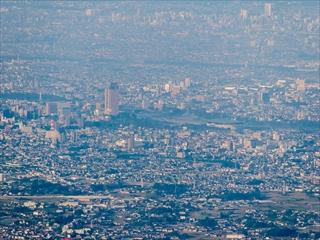 2015-5-30赤城山縦走06 (1 - 1DSC_0006)_R