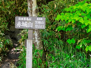 2015-5-30赤城山縦走35 (1 - 1DSC_0042)_R