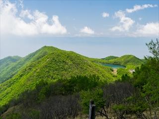 2015-5-30赤城山縦走46 (1 - 1DSC_0057)_R