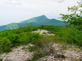2015-5-30赤城山縦走64 (1 - 1DSC_0080)_R