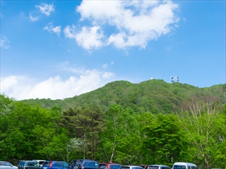 2015-5-30赤城山縦走79 (1 - 1DSC_0099)_R