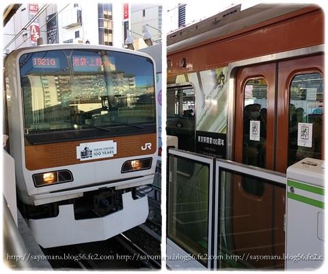 sayomaru11-825.jpg