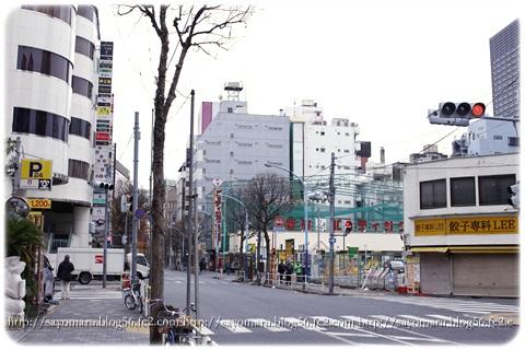 sayomaru11-885.jpg