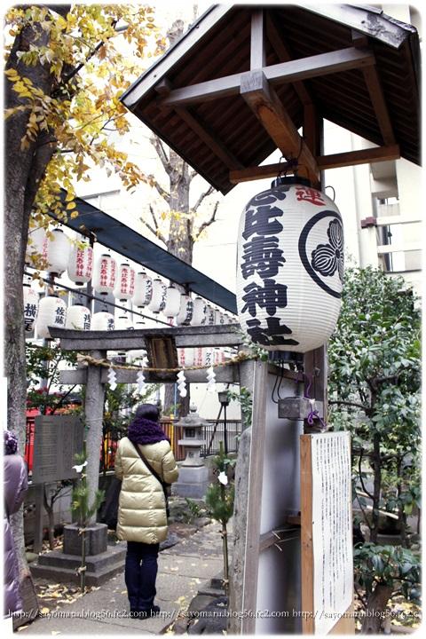 sayomaru11-889.jpg