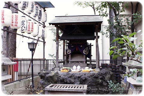 sayomaru11-890.jpg