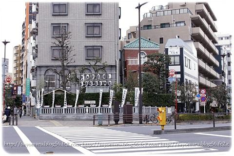 sayomaru11-895.jpg
