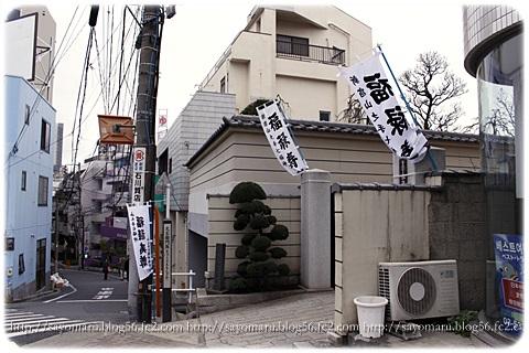 sayomaru11-896.jpg