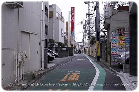 sayomaru11-901.jpg