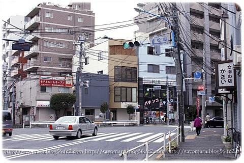 sayomaru11-905.jpg