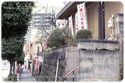 sayomaru11-906.jpg