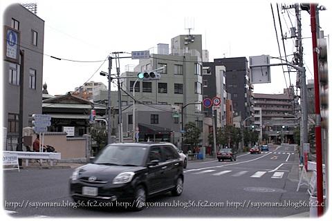 sayomaru11-912.jpg