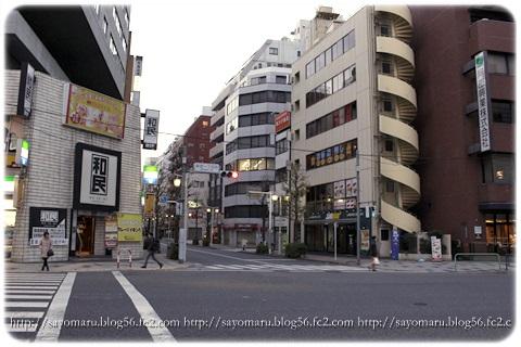 sayomaru11-917.jpg