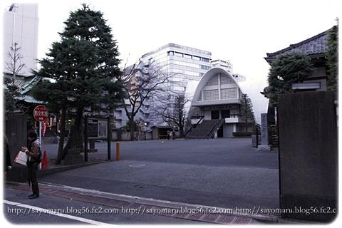 sayomaru11-918.jpg