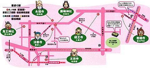 sayomaru11-922.jpg